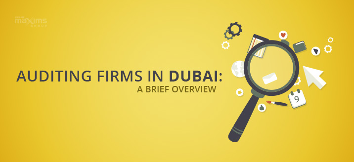 Auditing-firms-in-Dubai-A-brief-overview