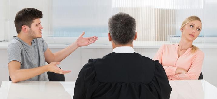 Time-taken-to-resolve-divorce-cases