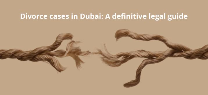 divorce-cases-in-dubai